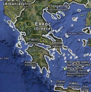 alle calende greche